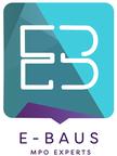 E-BAUS GmbH - Amazon SEO & MPO Experts reviews