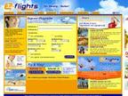 E-Flights.de reviews