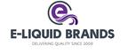 E-Liquid Brands UK reviews