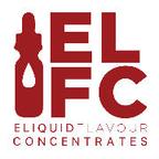 E Liquid Flavour Concentrates UK reviews