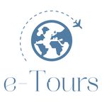 e-Tours.co.uk reviews