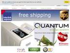 e-tradecounter reviews