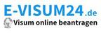 E Visum24 reviews