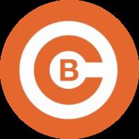 Congobet.net reviews