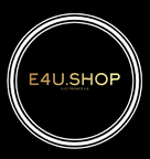 E4U.SHOP reviews