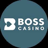 BOSS Casino avaliações