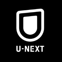 U-NEXT reviews