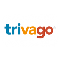 Trivago.no reviews