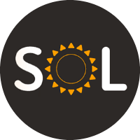 Sol Casino reviews