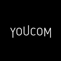 youcom отзывы