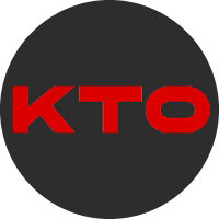 Kto.com reviews