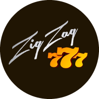 Zigzag 777 reviews