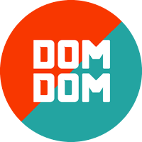 DOMDOM BET reviews