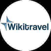 Wikitravel レビュー