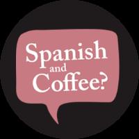 Spanish and Coffee Spanish reviews