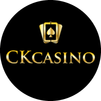 CKCasino reviews