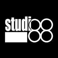 Studio-88.co.za anmeldelser