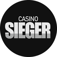 Casino Sieger reviews
