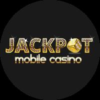 Jackpot Mobile Casino UK şərhlər