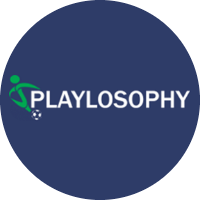 Playlosophy reviews