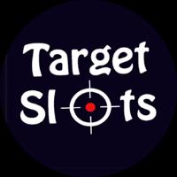 Target Slots reviews