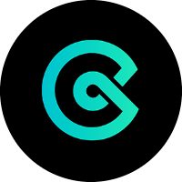 CoinEx reviews