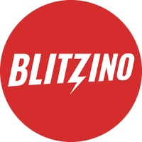 Blitzino.de reviews