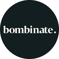 Bombinate reviews