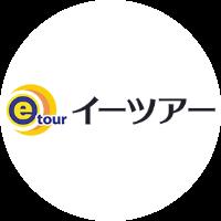 etour.co.jp şərhlər