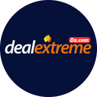 DealeXtreme bewertungen