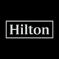 Hilton bewertungen