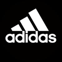 Adidas.de reviews
