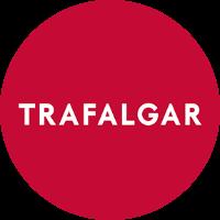 Trafalgar bewertungen