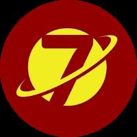 Planet7casino reviews