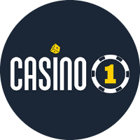 Casino1Club reviews