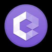 EasyCrypto.ai anmeldelser