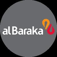 Albaraka şərhlər