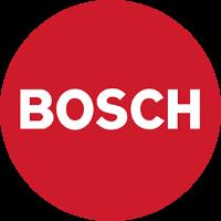 Bosch Home UK reviews