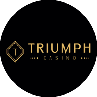 Triumph Casino reviews