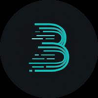 BitMart reviews
