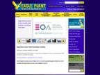 Eagle Plant Hire reviews