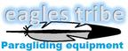 Eagles Tribe ltd reviews