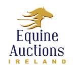 Equine Auctions Ireland reviews