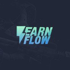 EarnFlow reviews