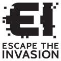 Escape The Invasion reviews