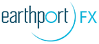EarthportFX reviews