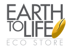 Earth To Life - Eco Store reviews