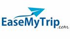 EaseMyTrip reviews