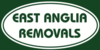 East Anglia Removals reviews