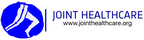 East Cornwall Osteopathy reviews